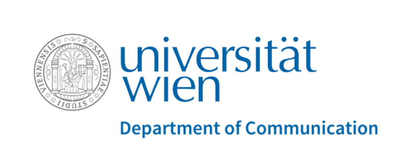 Department of Communication / University of Vienna